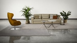 Charlie, Comfortable and versatile sofa