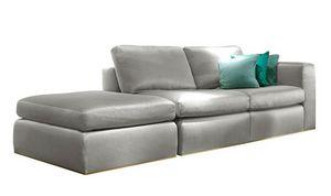 Ciro modular, Modular sofa