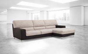 Denise, Modern modular sofa