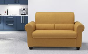 Domingos, Small size sofa