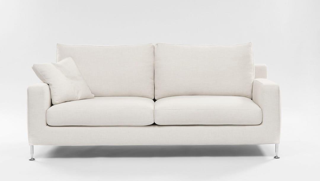 Customized Memory Foam Sofa Idfdesign