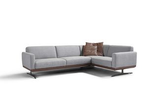 Gloria Slim, Sofa for offices and small spaces
