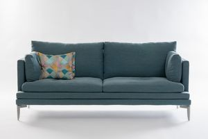 Luke, Sofa on project and made to measure