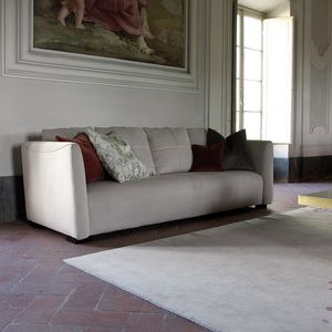 Malib� sofa, Modern sofa, for elegant living rooms