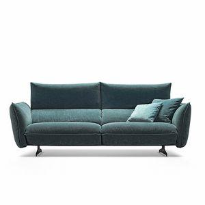 New England, Sofa with maximum comfort