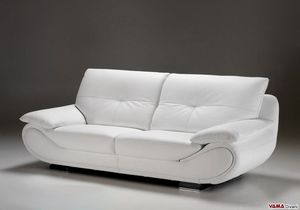 New Zealand, Modern design sofa with original shapes