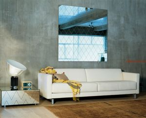 Norman, Sofa of great comfort