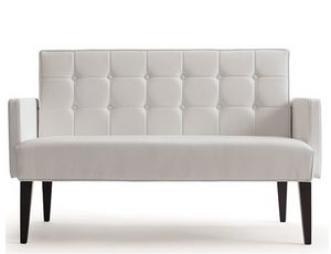 Rina-D, Sofa for the hospitality furniture market