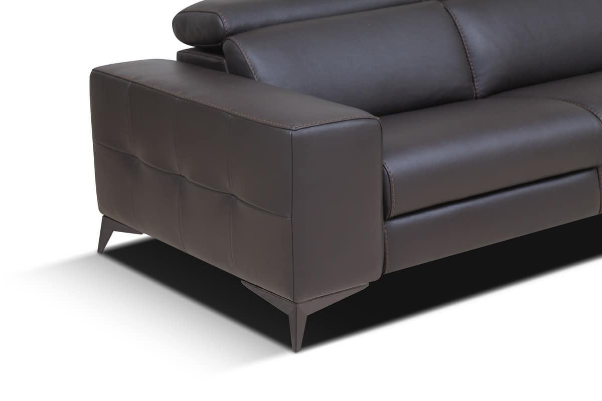 Marvelous Angular Sofa With Modular Pieces For Modern Living Room Caraccident5 Cool Chair Designs And Ideas Caraccident5Info