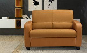Titty, Two seater sofa