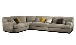 Vico modular, Modular sofa, for modern living rooms