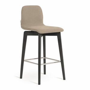 Ciao-SGW, Stool with a contemporary design