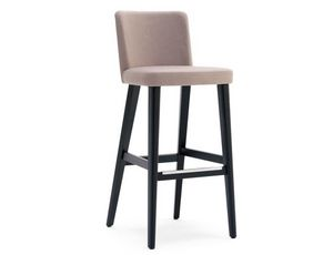 Cora-SG, Stools for bar and hotel counter