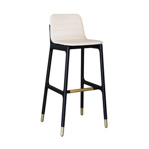 Joyce 5315/F, Contemporary design stool