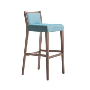 MP472HI, Modern stool for hotels