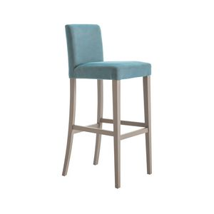 MP47OGI, Stuffed barstool for hotel