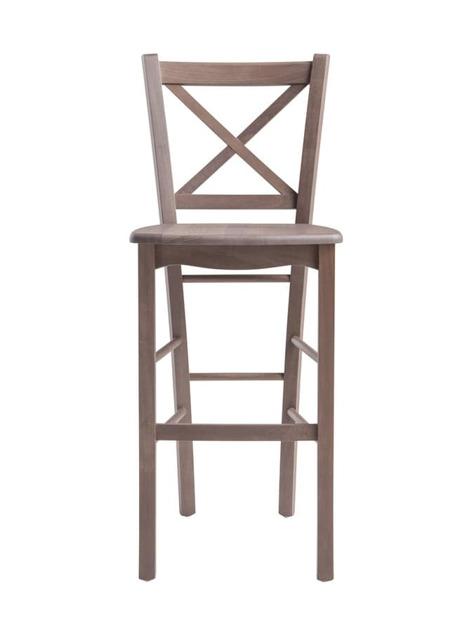 RP42QJ, Stool for contract use