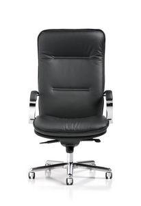 Opera 8010, Presidential office armchair
