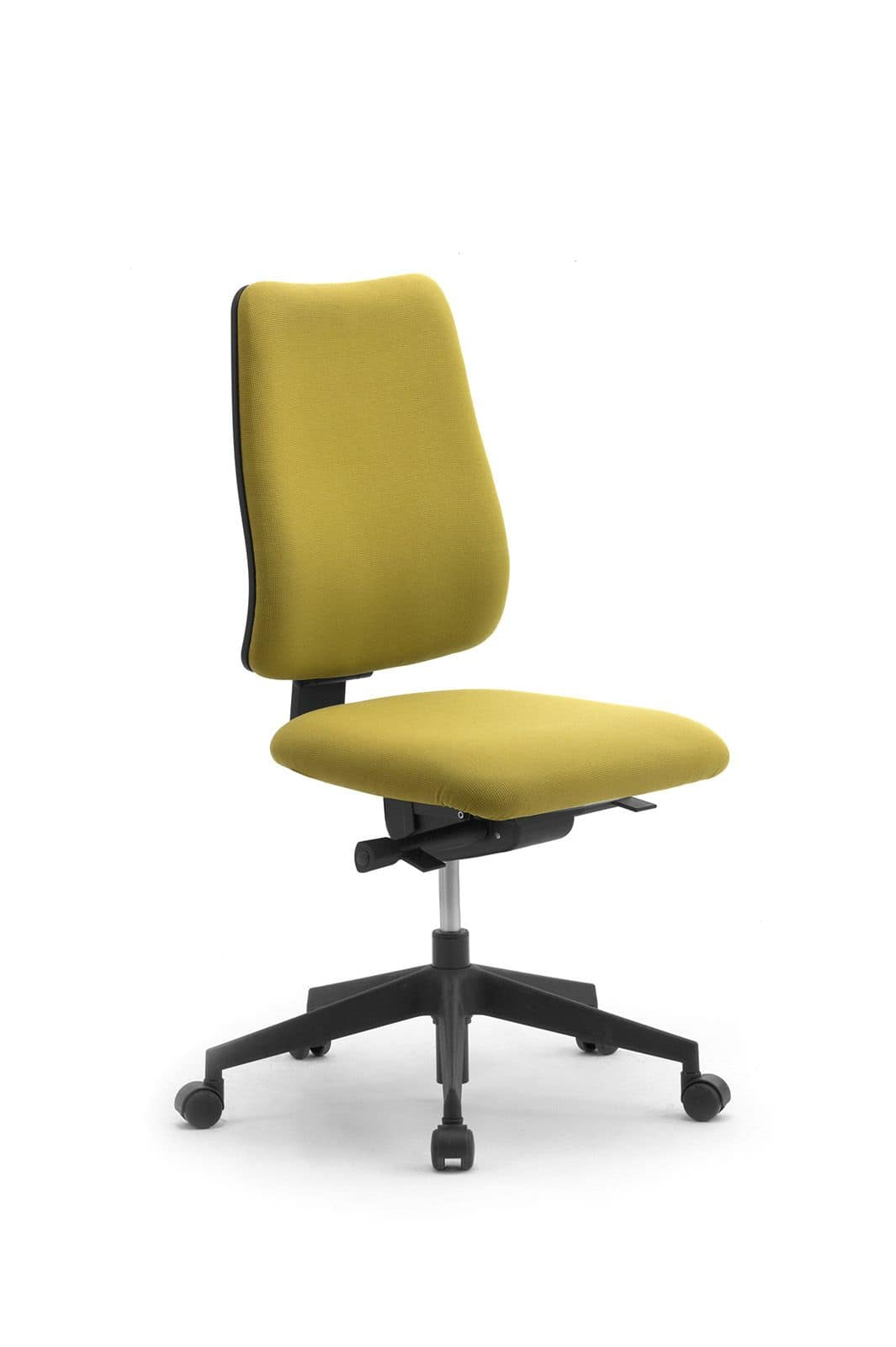 DD 4 task 53771, Operational office chair without armrests