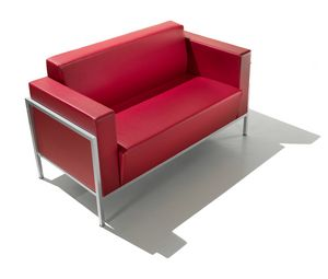 Kursal, Modern sofa for Waiting room