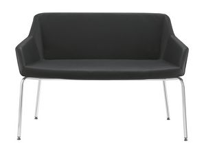 Paul&Frank, Removable sofa for waiting rooms