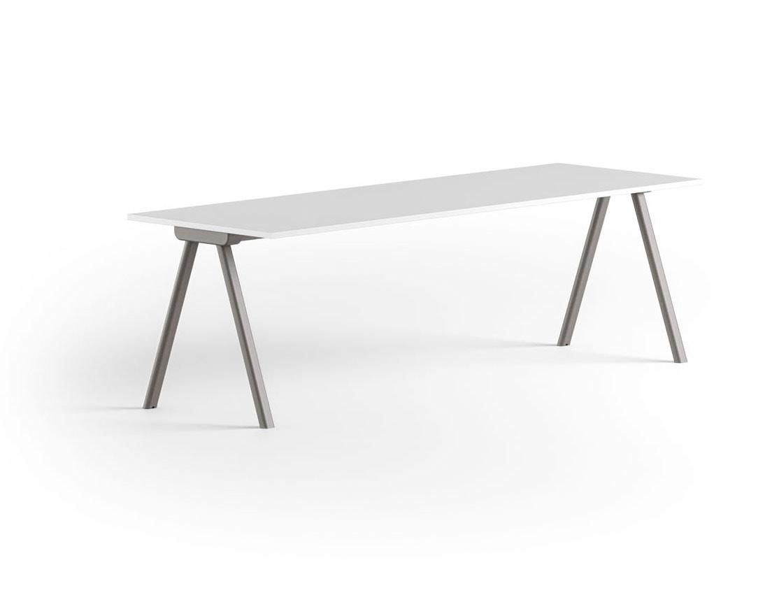 Surfy Desk 2027 - Desk Bridge 2027, Desks with a modern design