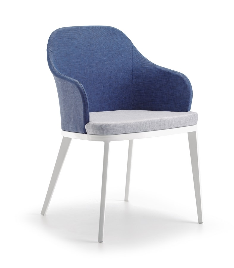 Margot, Outdoor armchair