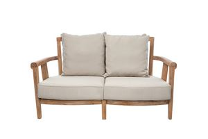 Saint Laurent 0234, Sofa for gardens and yachts