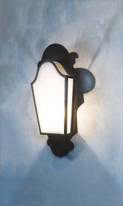 Ciani Atelier, Lanterns