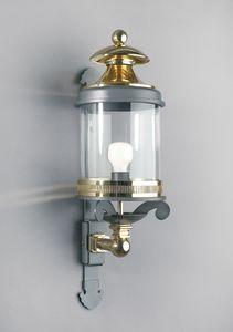 CILINDRO GL3021WA-1, Outdoor wall lantern