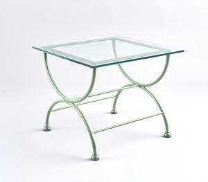 ROMBI GF4002CT-S, Garden coffee table