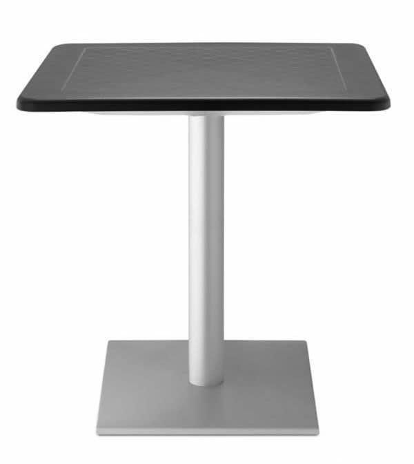 Dodo, Table for outdoor