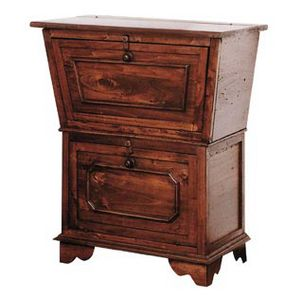 Art. 170, Wooden cabinet at outlet price