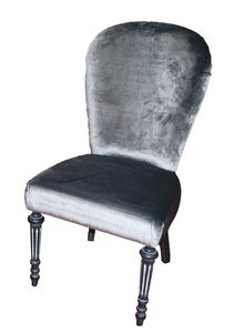 Classic chair, Classic style outlet chair