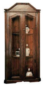 Art. 192, Corner display cabinet at outlet price