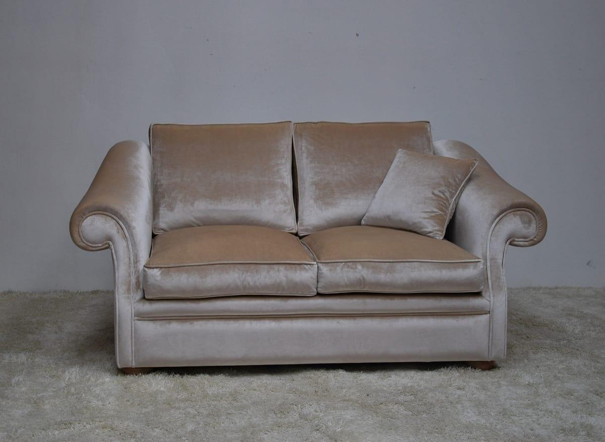 Sofas outlet sofas granfort lujo mil anuncios de outlet for Design sofa outlet