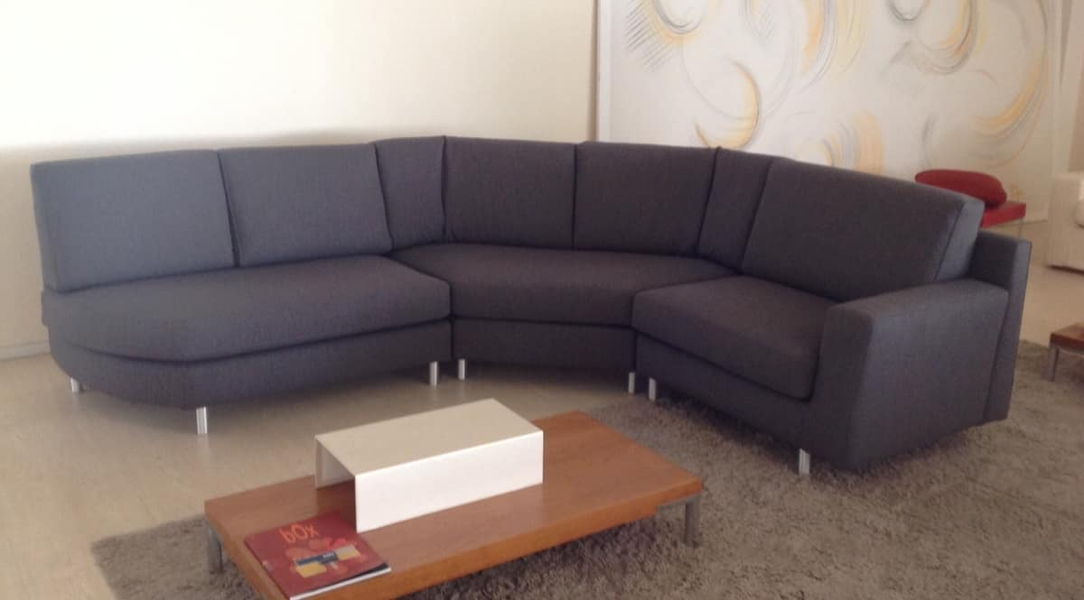 Fantastic Modern Sofa With Outlet Price Idfdesign Download Free Architecture Designs Scobabritishbridgeorg