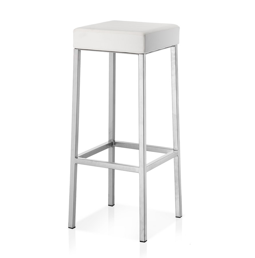 Nelson, Stool for pubs, cafes and restaurants