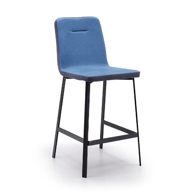 Sally-SG, Two-tone stool