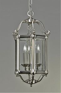 Art. 740, Brass Lantern at a discounted price