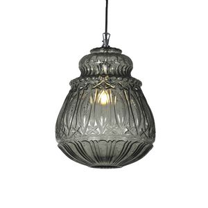 Ginger SE116 3, Suspension lamps for indoor and outdoor use