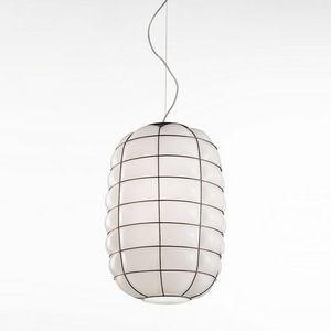 Lanterna Ms438-045, Modern pendant lamp