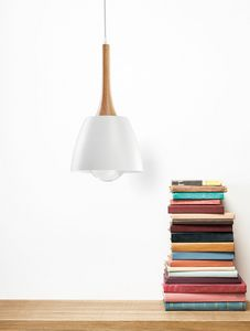 Madama, Modern suspension lamp