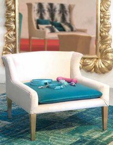 Art. 31709, Pet bed in washable velvet