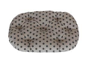 Pois, Soft polka dot pillow, for household kennels