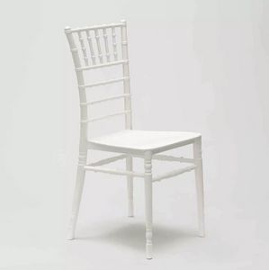 Vintage Design Chair for Weddings Catering Dining and Garden Chiavarina RAI695700, Stackable chiavarina chair