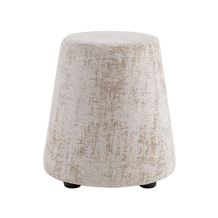 Olli, Conical shaped pouf