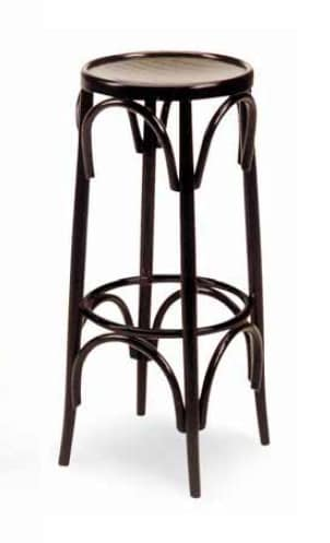 Strauss-S, Viennese stool, for pubs