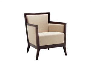Fan 220, Armchair for hotels