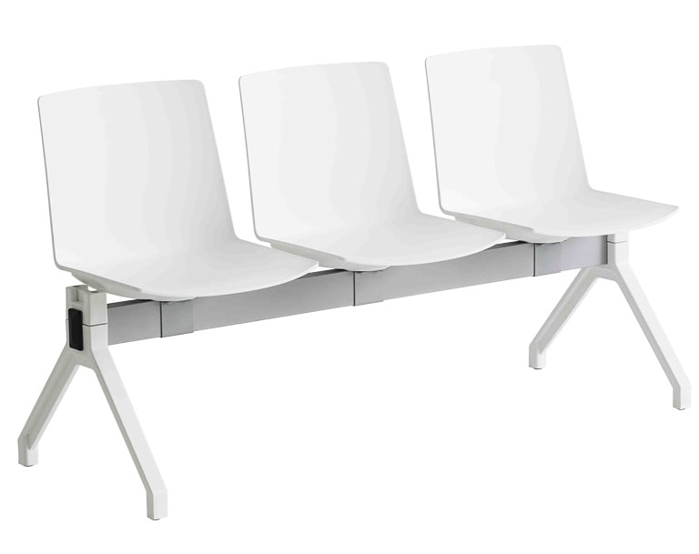 Jubel PG, Bench for waiting rooms